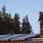 Stage 3 Renewables, Solar Thermal