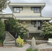 Nanaimo Community Hospice